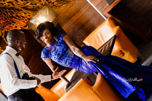 Nigerian Prewedding Shoot Olaitan and Mimee Godwin Oisi Photography LoveweddingsNG 10