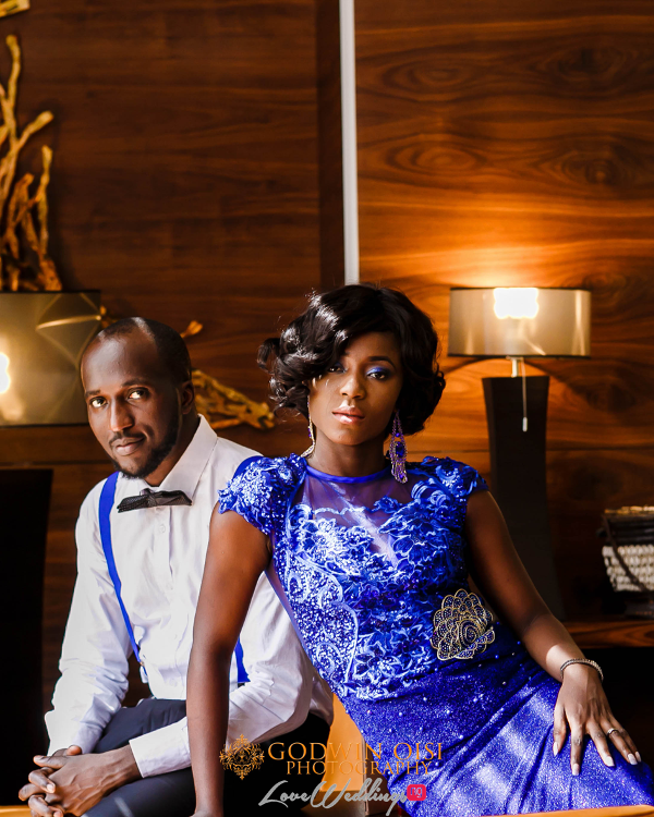 Nigerian Prewedding Shoot Olaitan and Mimee Godwin Oisi Photography LoveweddingsNG 12