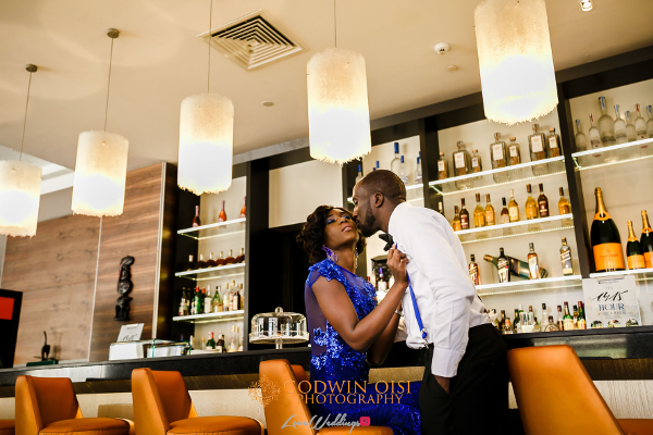 Nigerian Prewedding Shoot Olaitan and Mimee Godwin Oisi Photography LoveweddingsNG 14