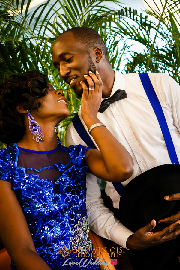 Nigerian Prewedding Shoot Olaitan and Mimee Godwin Oisi Photography LoveweddingsNG 15