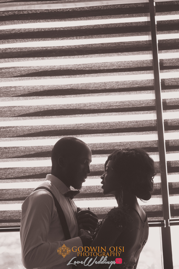Nigerian Prewedding Shoot Olaitan and Mimee Godwin Oisi Photography LoveweddingsNG 18