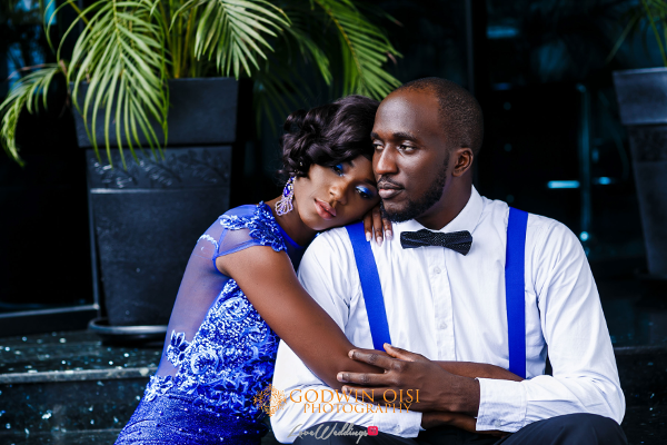 Nigerian Prewedding Shoot Olaitan and Mimee Godwin Oisi Photography LoveweddingsNG 19