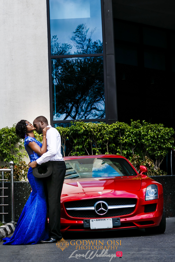 Nigerian Prewedding Shoot Olaitan and Mimee Godwin Oisi Photography LoveweddingsNG 20