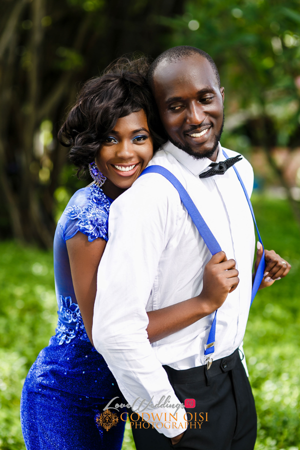 Nigerian Prewedding Shoot Olaitan and Mimee Godwin Oisi Photography LoveweddingsNG 21