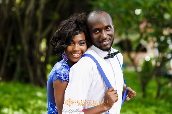 Nigerian Prewedding Shoot Olaitan and Mimee Godwin Oisi Photography LoveweddingsNG 22