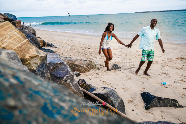 Nigerian Prewedding Shoot Olaitan and Mimee Godwin Oisi Photography LoveweddingsNG 24