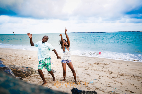 Nigerian Prewedding Shoot Olaitan and Mimee Godwin Oisi Photography LoveweddingsNG 26