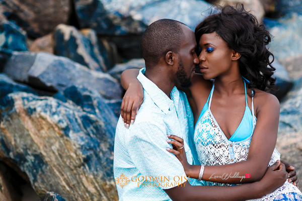 Nigerian Prewedding Shoot Olaitan and Mimee Godwin Oisi Photography LoveweddingsNG 28