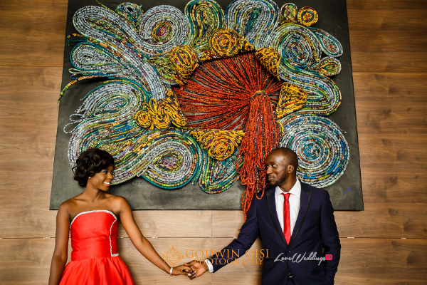 Nigerian Prewedding Shoot Olaitan and Mimee Godwin Oisi Photography LoveweddingsNG 5