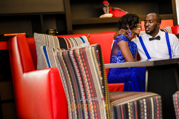 Nigerian Prewedding Shoot Olaitan and Mimee Godwin Oisi Photography LoveweddingsNG 9