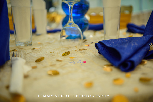 Nigerian Traditional Wedding Decor Jane and Solomon Lemmy Vedutti Photography LoveweddingsNG 7
