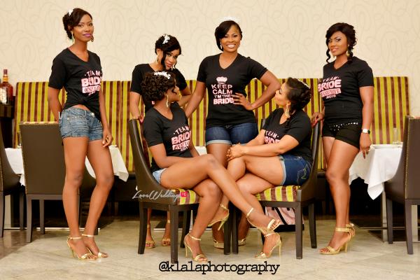 Nigerian Wedding Anu and Toye LoveweddingsNG Klala Photography 1