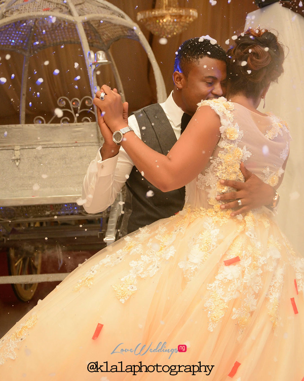 Nigerian Wedding Susan and Washington LoveweddingsNG Klala Photography 2