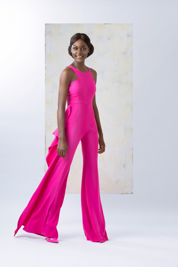TUBO Debut Collection - Le Premieré LoveweddingsNG 9
