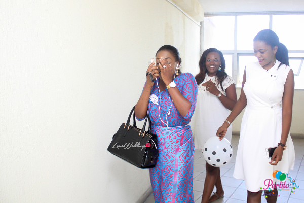 Yetunde's Kate Spade Themed Bridal Shower LoveweddingsNG Partito by Ronnie 2