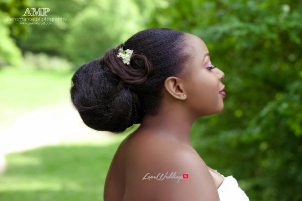 Berry Curvy Bridal Inspiration Shoot LoveweddingsNG 1