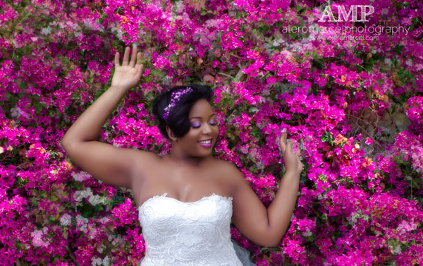 Berry Curvy Bridal Inspiration Shoot LoveweddingsNG 11