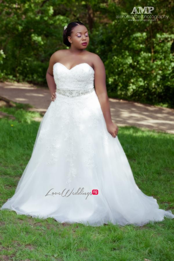 Berry Curvy Bridal Inspiration Shoot LoveweddingsNG 14