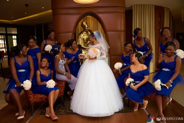 Lagos Famous Statue 1 LoveweddingsNG