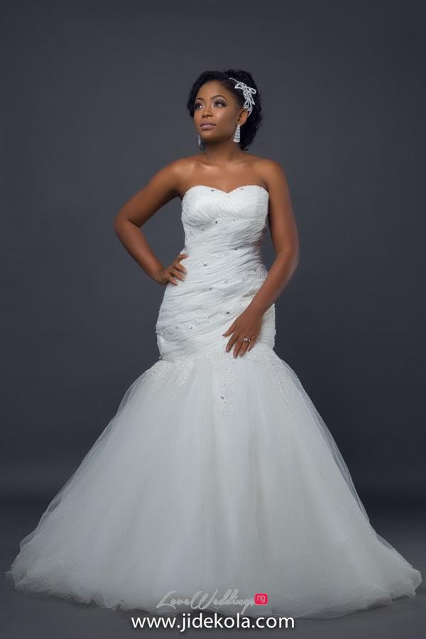 Nigerian Bridal Styled Shoot LoveweddingsNG 5