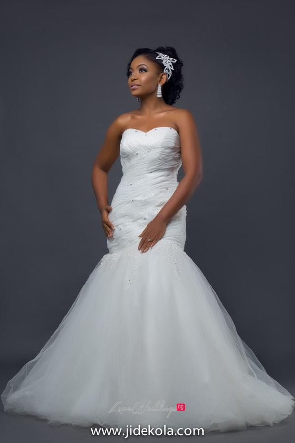 Nigerian Bridal Styled Shoot LoveweddingsNG 6