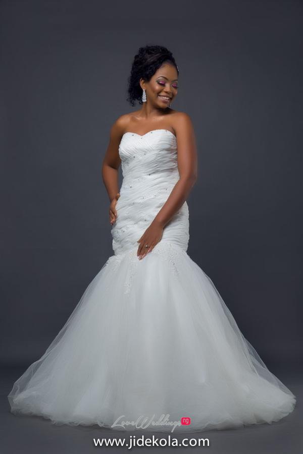 Nigerian Bridal Styled Shoot LoveweddingsNG 7