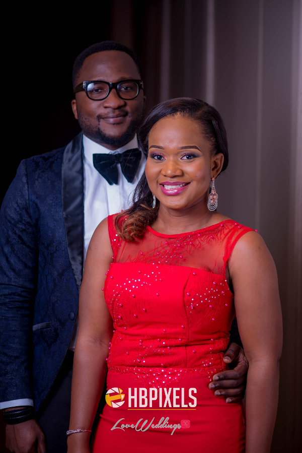 Nigerian Engagement Shoot Damilola and Tobi LoveweddingsNG HB Pixels 6