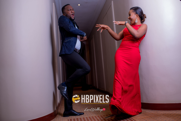 Nigerian Engagement Shoot Damilola and Tobi LoveweddingsNG HB Pixels 7