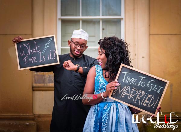 Nigerian Engagement Shoot Seyi Ore LoveweddingsNG FreshRB Weddings 11