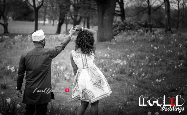 Nigerian Engagement Shoot Seyi Ore LoveweddingsNG FreshRB Weddings 12