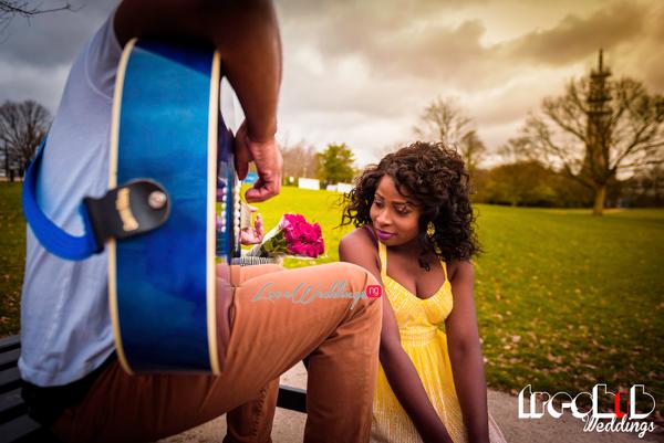 Nigerian Engagement Shoot Seyi Ore LoveweddingsNG FreshRB Weddings 14