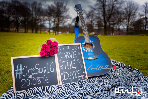Nigerian Engagement Shoot Seyi Ore LoveweddingsNG FreshRB Weddings 16