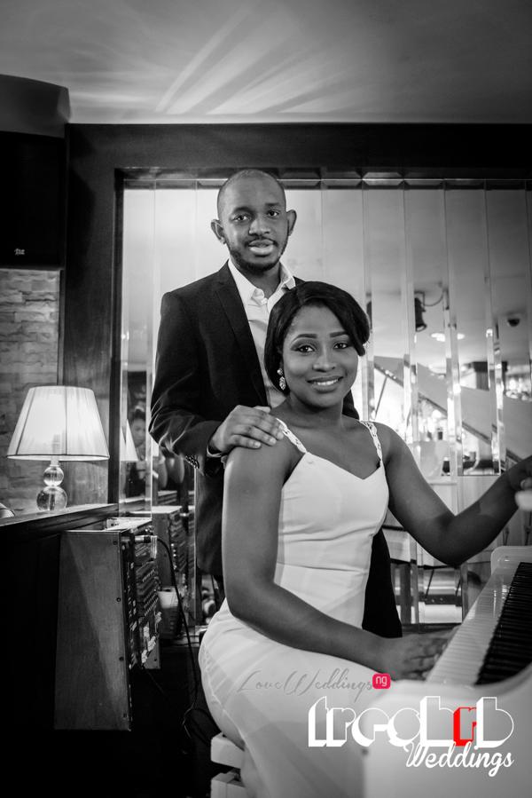 Nigerian Engagement Shoot Seyi Ore LoveweddingsNG FreshRB Weddings 3