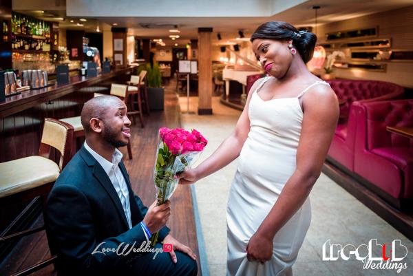 Nigerian Engagement Shoot Seyi Ore LoveweddingsNG FreshRB Weddings 4