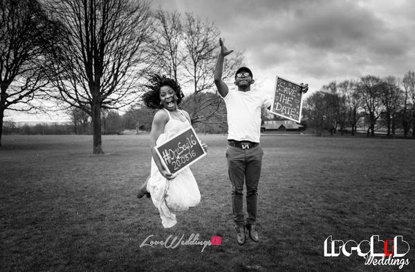 Nigerian Engagement Shoot Seyi Ore LoveweddingsNG FreshRB Weddings 5