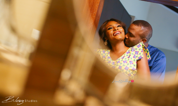 Nigerian PreWedding Shoot Ife and Tamara BLawz Studios LoveweddingsNG 10