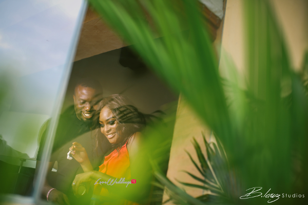 Nigerian PreWedding Shoot Ife and Tamara BLawz Studios LoveweddingsNG 14