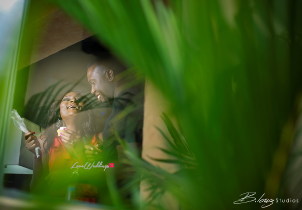 Nigerian PreWedding Shoot Ife and Tamara BLawz Studios LoveweddingsNG 17