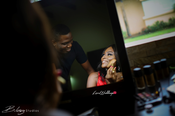 Nigerian PreWedding Shoot Ife and Tamara BLawz Studios LoveweddingsNG 18