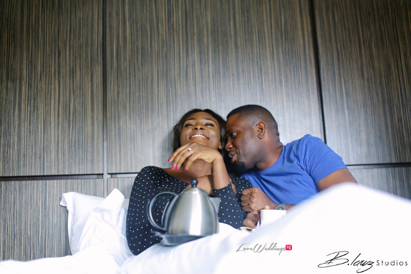 Nigerian PreWedding Shoot Ife and Tamara BLawz Studios LoveweddingsNG 19