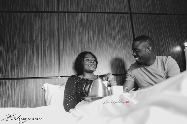 Nigerian PreWedding Shoot Ife and Tamara BLawz Studios LoveweddingsNG 21