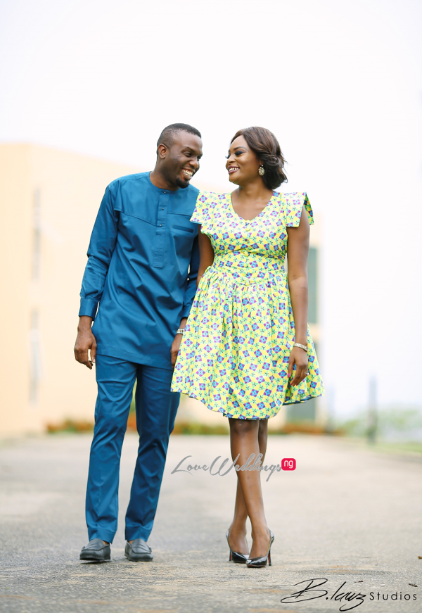 Nigerian PreWedding Shoot Ife and Tamara BLawz Studios LoveweddingsNG 8