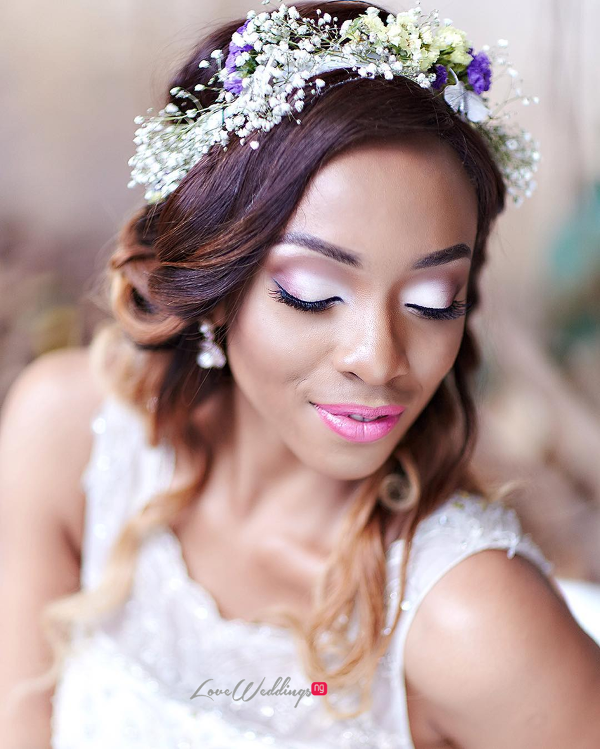 Nigerian Rustic Styled Shoot Gazmadu Photography LoveweddingsNG 1