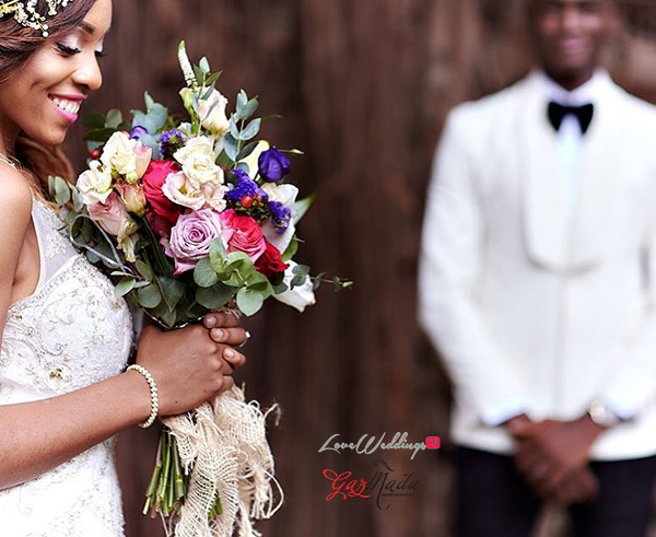 Nigerian Rustic Styled Shoot Gazmadu Photography LoveweddingsNG 2