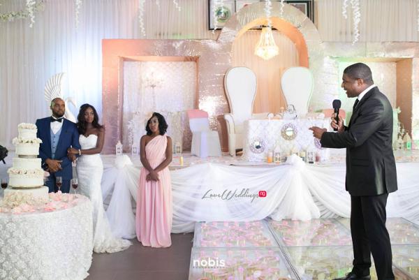 Nollywood Kalu Ikeagwu and Ijeoma Eze White Wedding Nobis Photography LoveweddingsNG 3