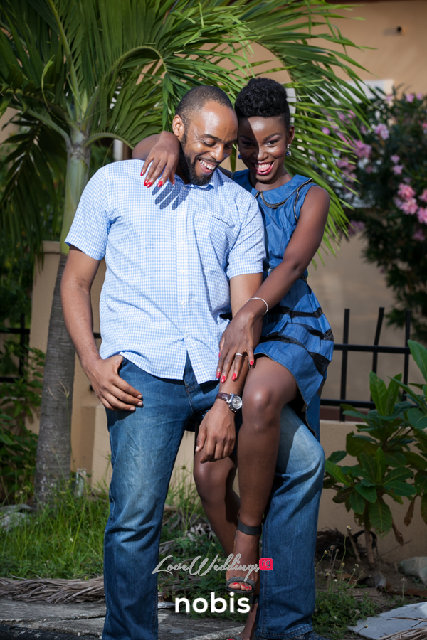 Nollywood Kalu Ikeagwu wedding Ijeoma Eze Nobis Photography LoveweddingsNG 9