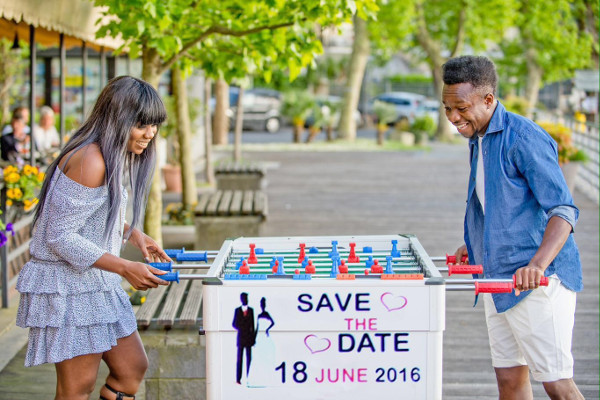 Onazi Ogenyi Sandra Ogunsuyi Pre Wedding Photos LoveweddingsNG 6