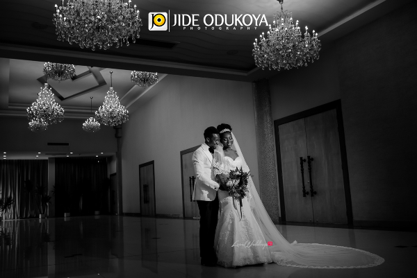 Onazi Wedding LoveweddingsNG 2706 Events 10