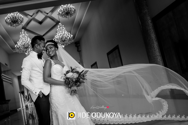Onazi Wedding LoveweddingsNG 2706 Events 12