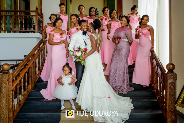 Onazi Wedding LoveweddingsNG 2706 Events 15